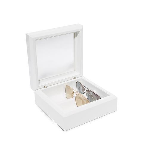 OYOBox Mini Sunglasses Box