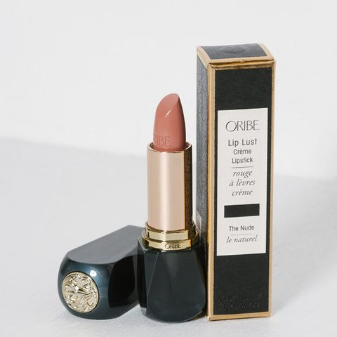 Lip Lust Sensuous Lipstick