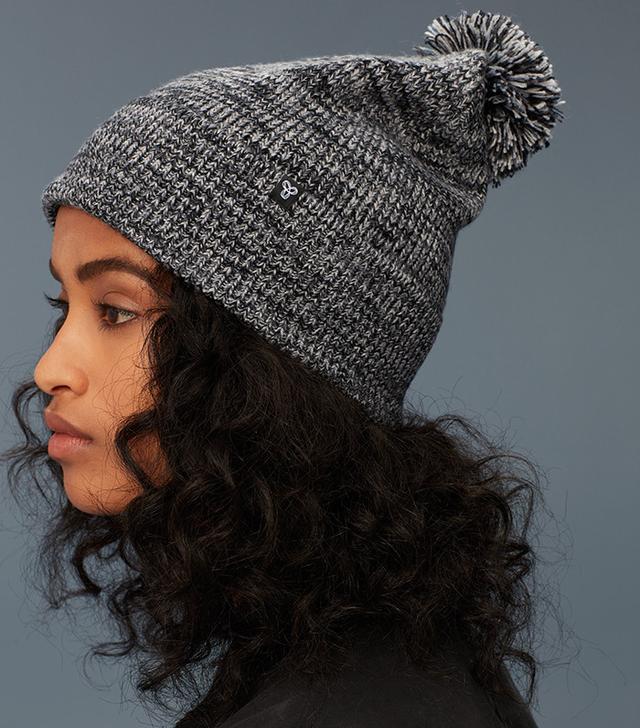 Tna Snowbasin Slouchy Hat