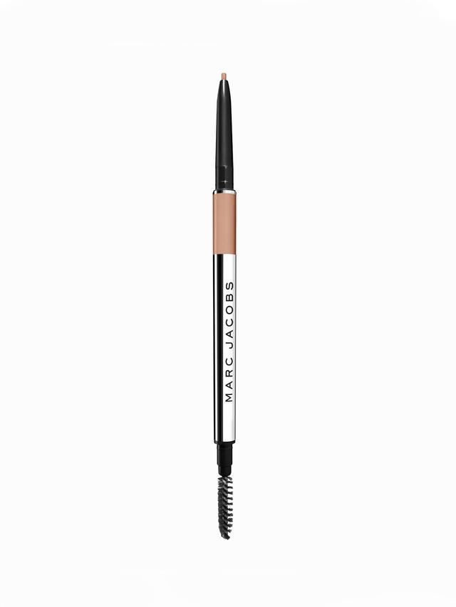 Marc Jacobs Beauty Brow Wow Longwear Pencil