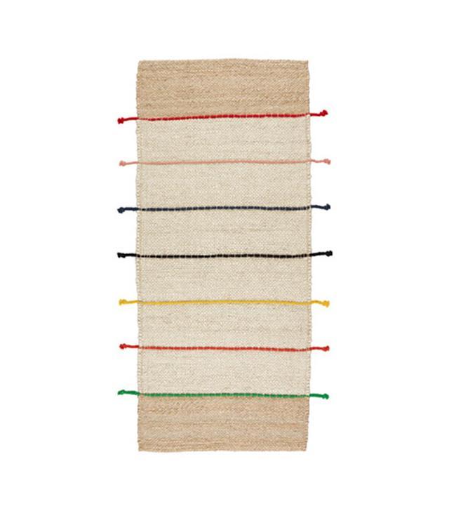 IKEA Tilst Flatwoven Rug