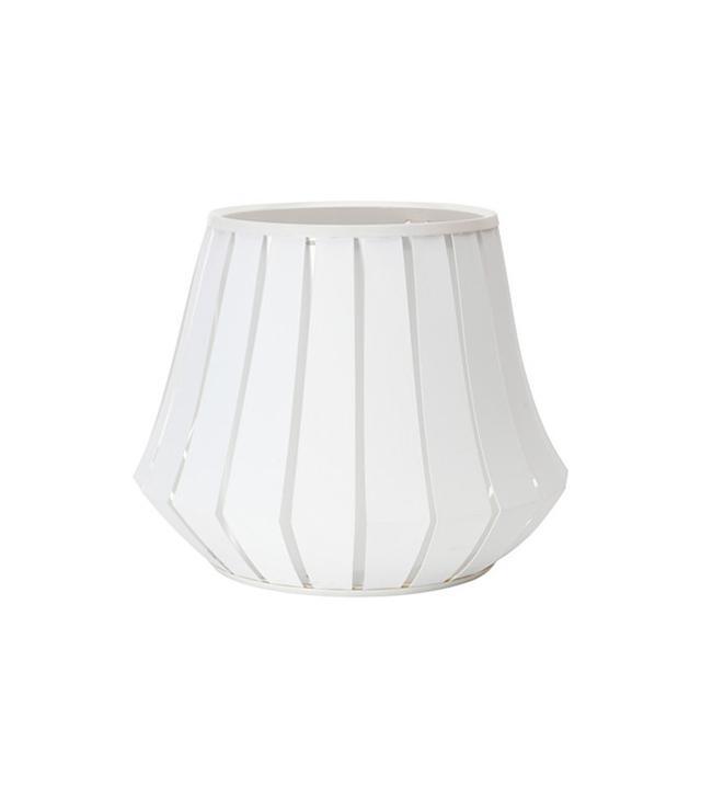 IKEA Lakheden Lamp Shade