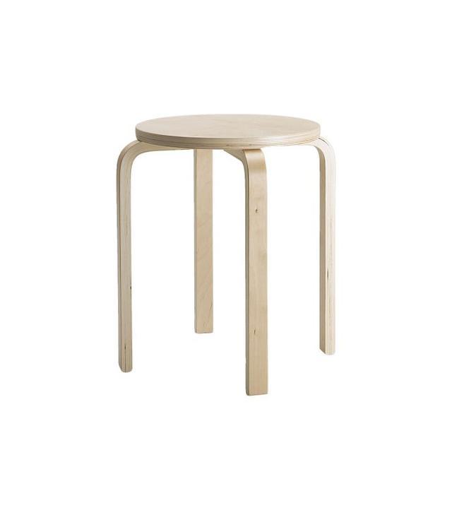 IKEA Frosta Stool