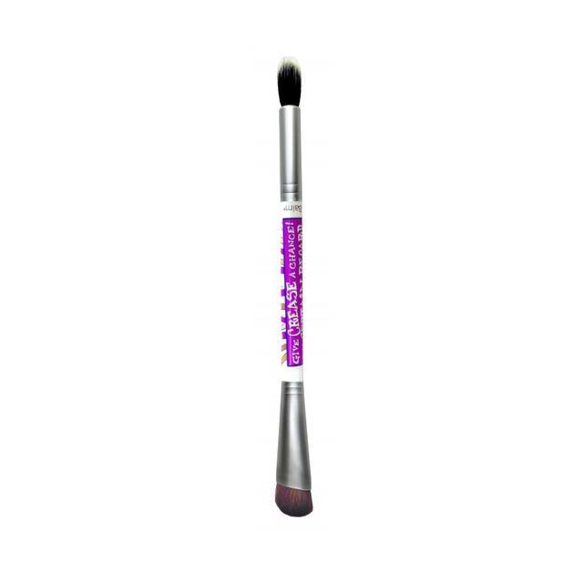makeup-brush-guide-ulta-crease-brush