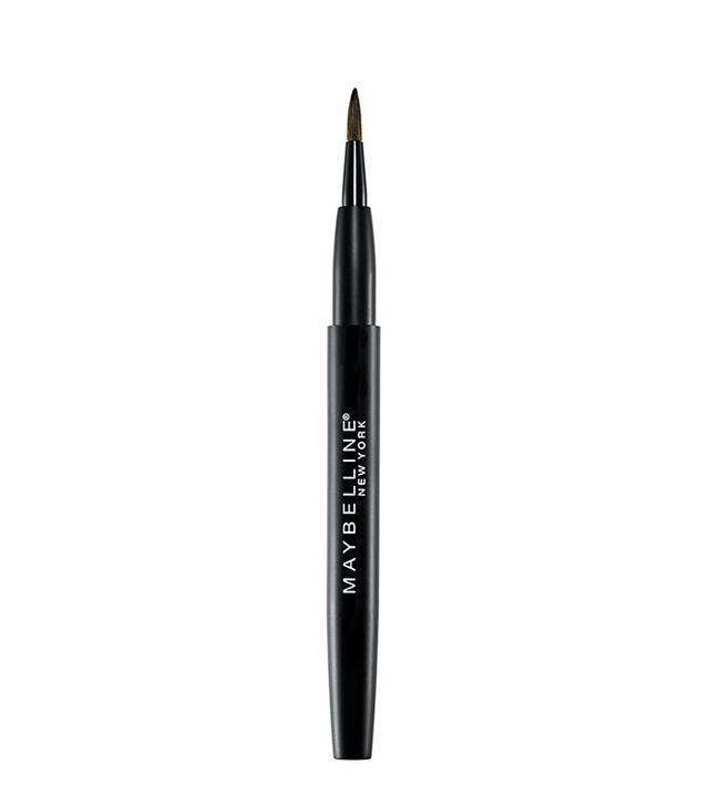 makeup-brush-guide-maybelline-lip-brush