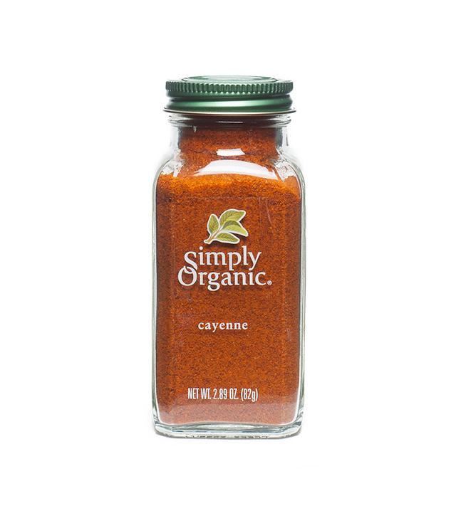 simply-organic-cayenne