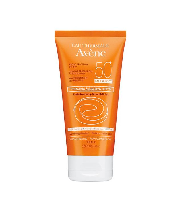 avene-spf-50-plus-hydrating-sunscreen-lotion