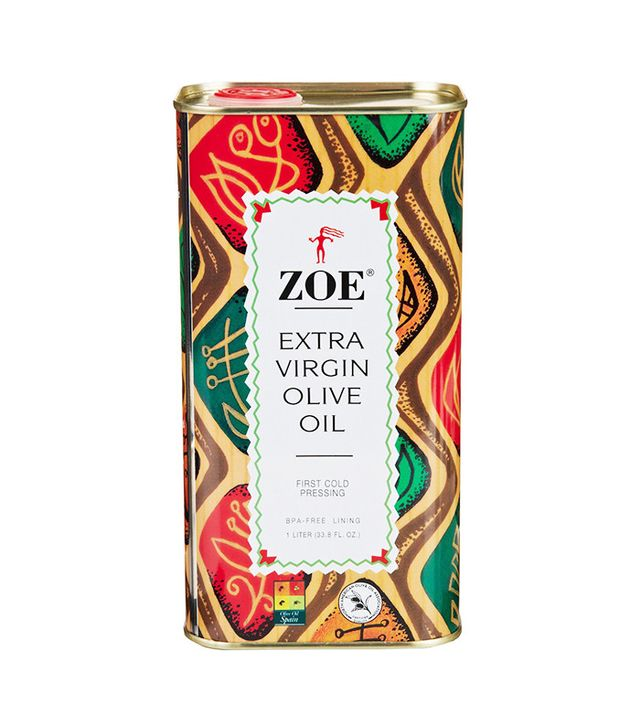 zoe-extra-virgin-olive-oil