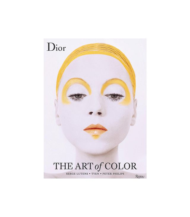 Marc Ascoli, Jerry Stafford, & Richard Burbridge Dior: The Art of Color