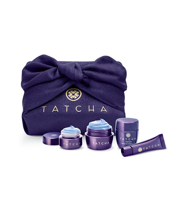 Tatcha-Soothing-Indigo-Mini-Set