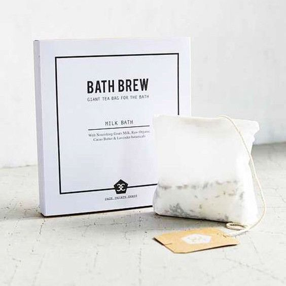 Page-Thirty-Three-Bath-Brew