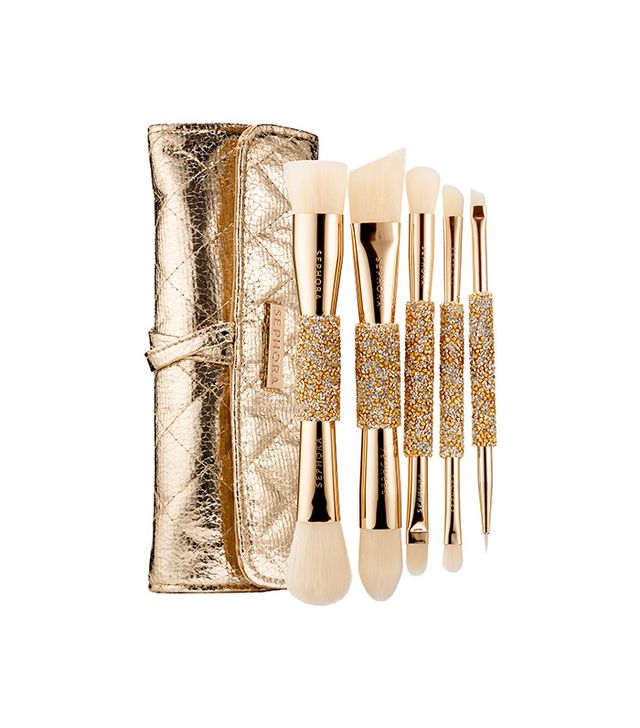 Sephora-Collection-Double-Time-Double-Ended-Brush-Set
