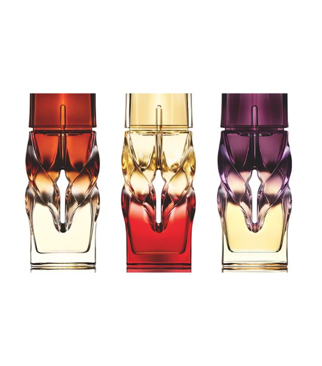 Christian-Louboutin-Women's-Parfum-Collection