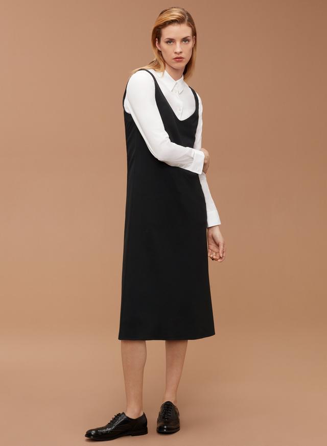 Aritzia Haywood Dress