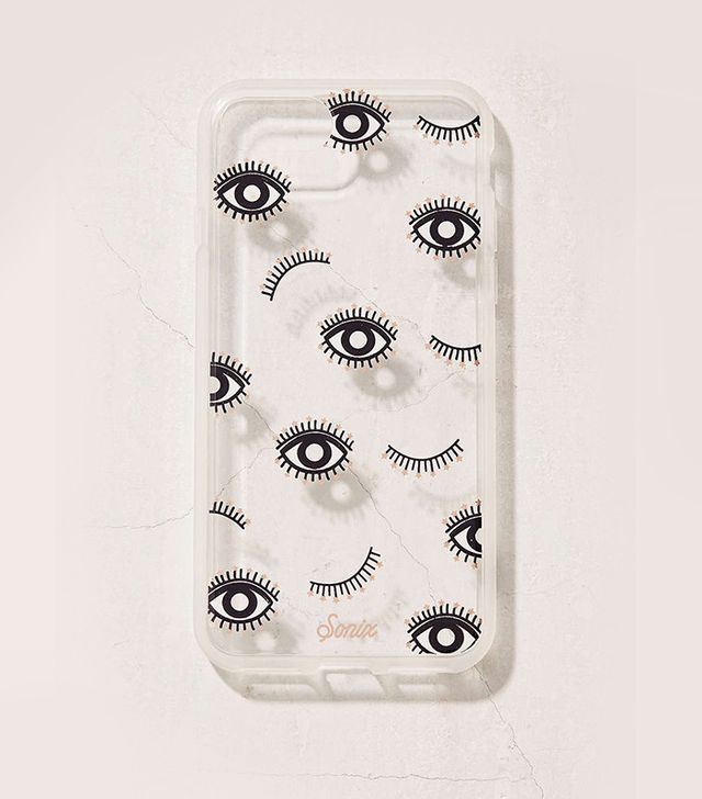 Sonix Starry Eyed Phone Case