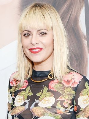 Sophia Amoruso Speaks Out About Nasty Gal's Bad News