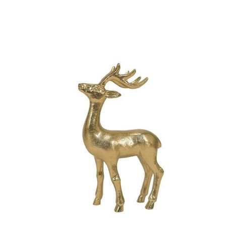 Reindeer Figural