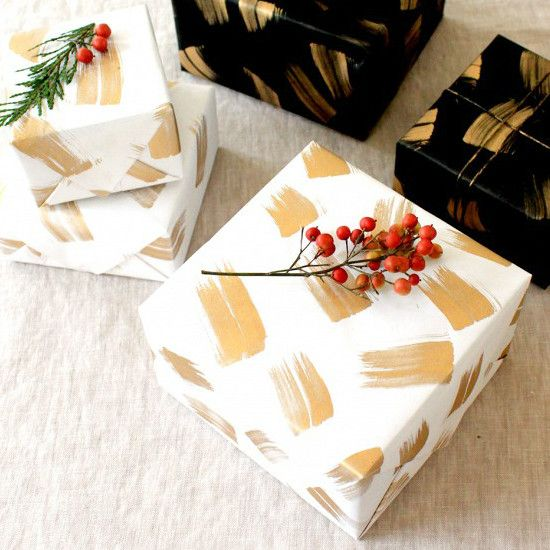 The Best Things to Do With Unwanted Gifts