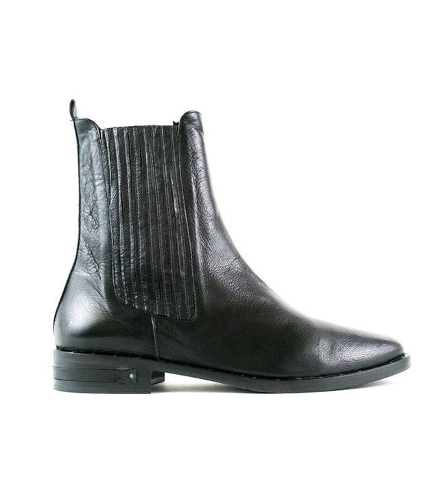 Freda Salvador Strong Tall Chelsea Boots
