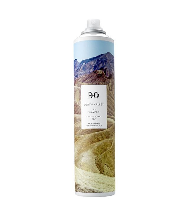 R+Co-Death-Valley-Dry-Shampoo