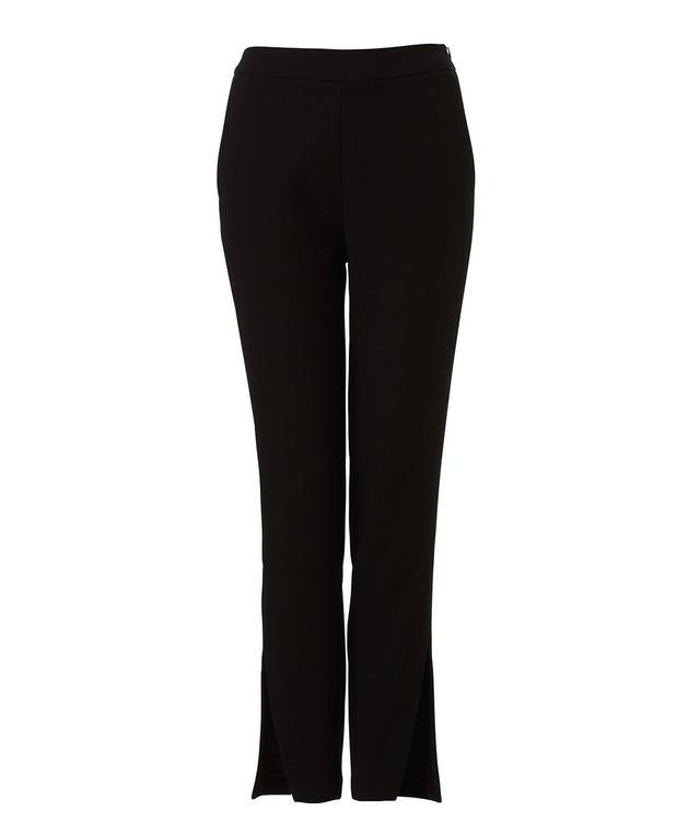 Sportsgirl Split Front Pants