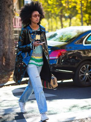 9 Doable Ideas to Make 2017 Your Most Stylish Year Yet