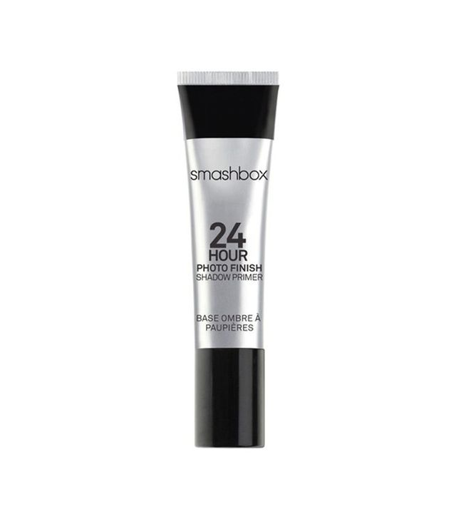Smashbox 24 Hour Photo Finish Primer