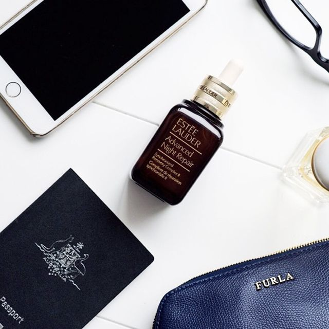 5 Travel Beauty Hacks That Will Save You Money