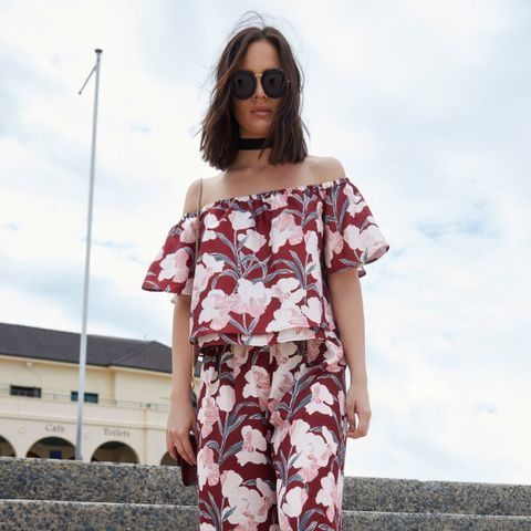 7 Key Styling Tips to Mastering Super Vlogger Chloe Morello's Look