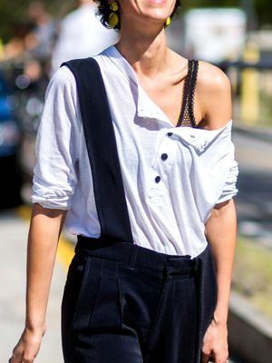 3 Things Women With Perfect Summer Style Always Do