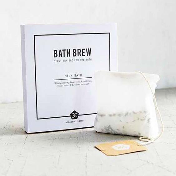 Page-Thirty-Three-Bath-Brew