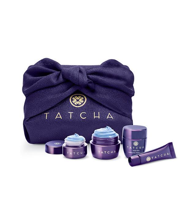 Tatcha-Soothing-Indigo-Mini-Set