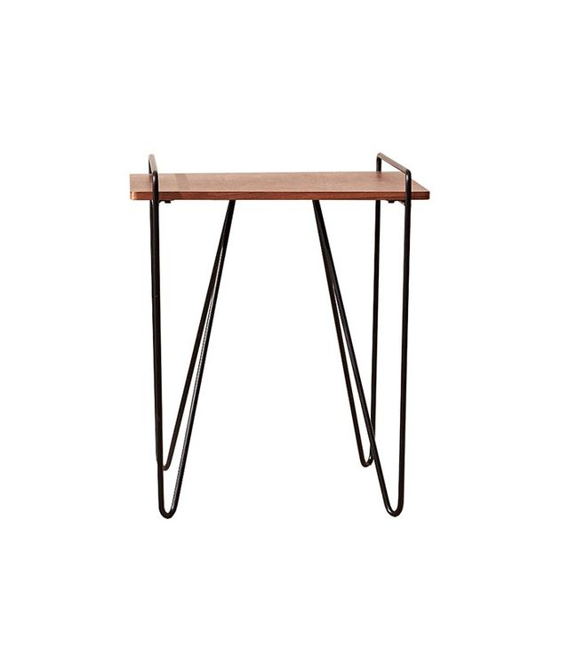 Urban Outfitters Loft End Table