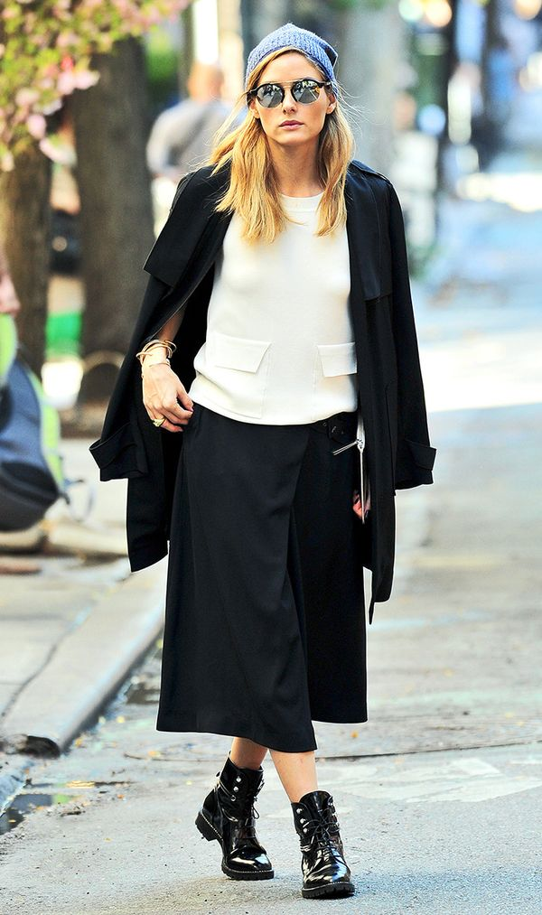 olivia-palermo-chill-outfit