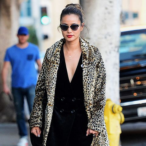 7 Chill Celebrity Outfit Ideas for When You Just Can't