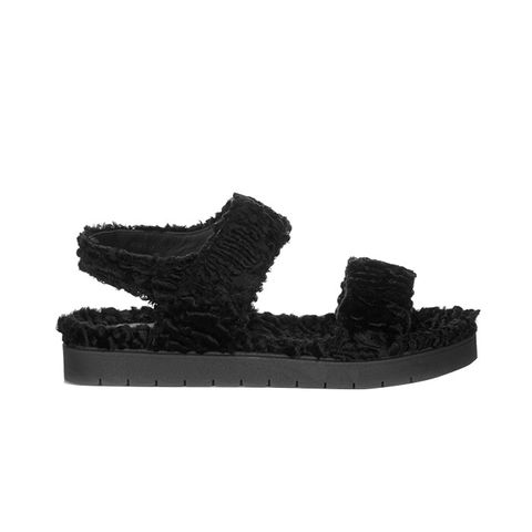 Zanzero Sandals
