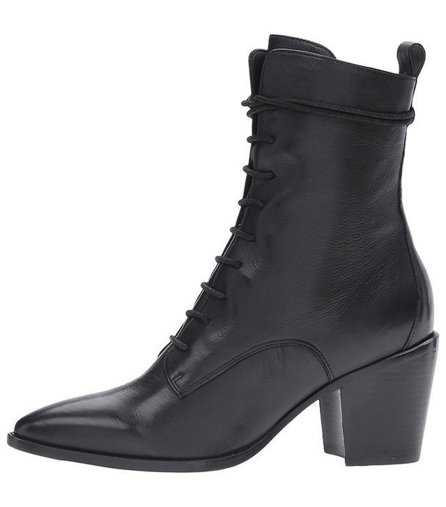 Sigerson Morrison Duran Boots