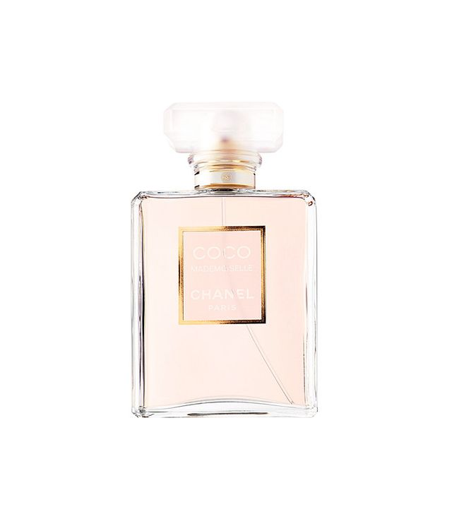 Chanel-Coco-Mademoiselle-Eau-de-Parfum