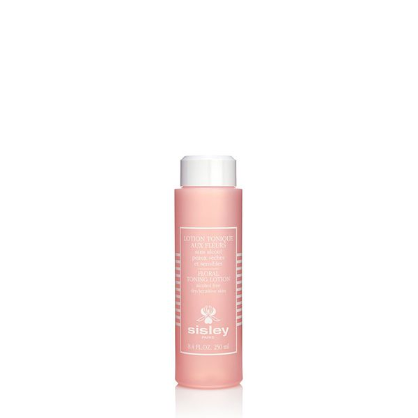 Sisley Botanical Floral Toning Lotion