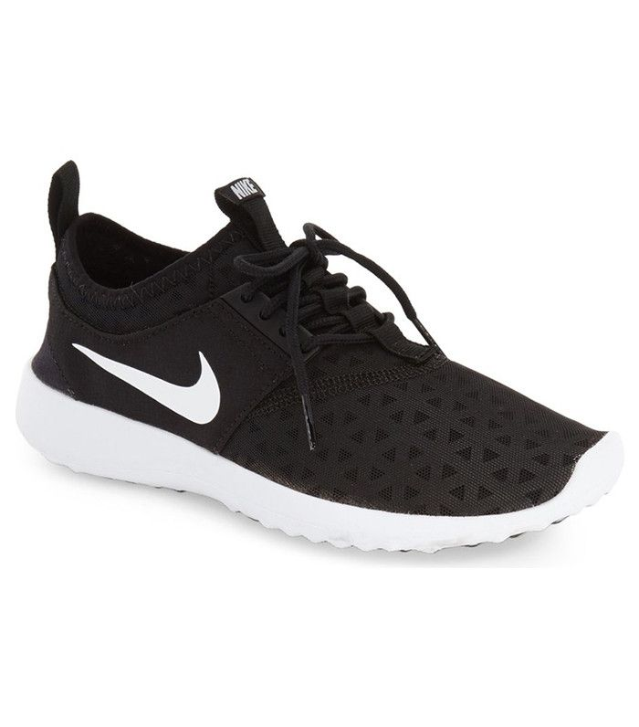 Nike Juvenate Sneakers
