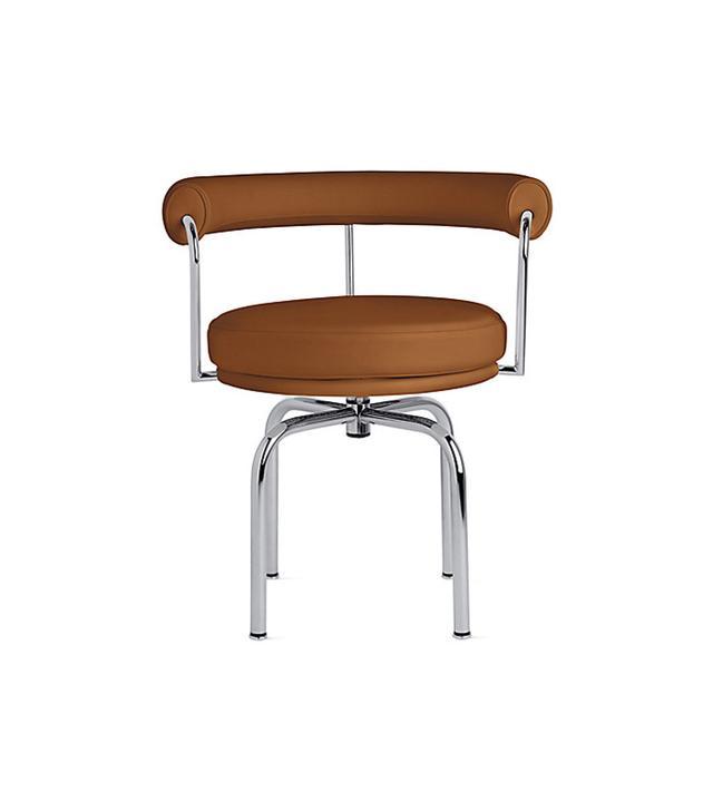 Design Within Reach Swivel Chair