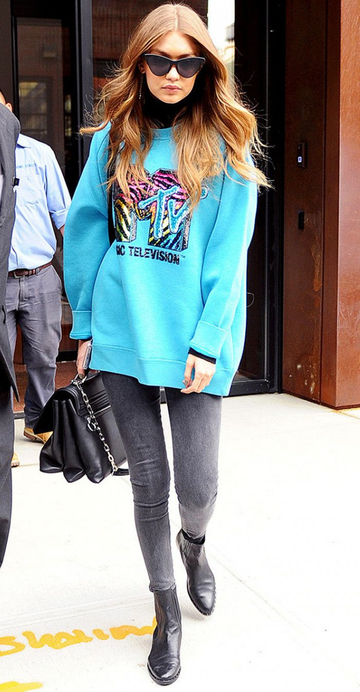 celebrity-style-skinny-jeans-ankle-boots