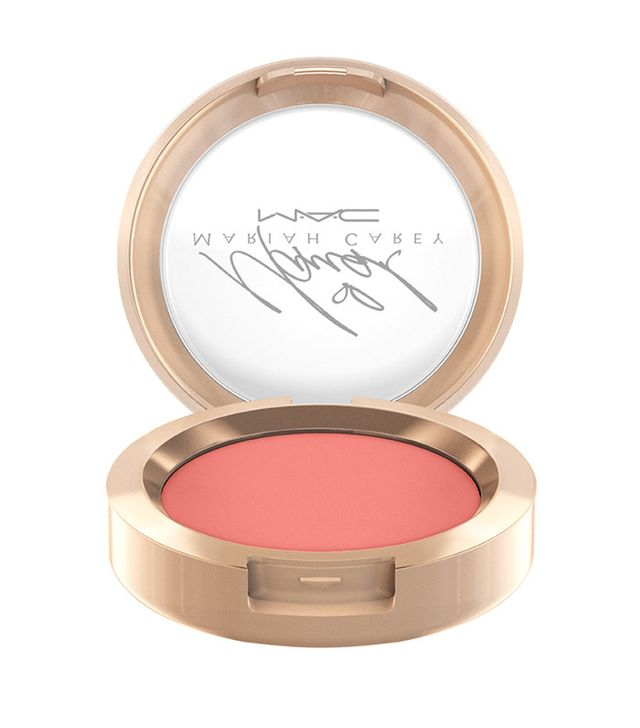 mac-powder-blush-sweet-sweet-fantasy