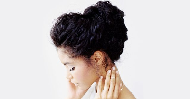 5 Minute Hairstyles For Short Hair: 5-Minute Hairstyles For Medium-Length Hair