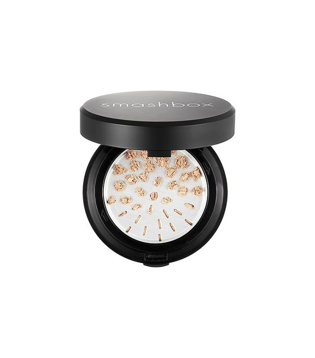 Smashbox-Halo-Hydrating-Perfecting-Powder