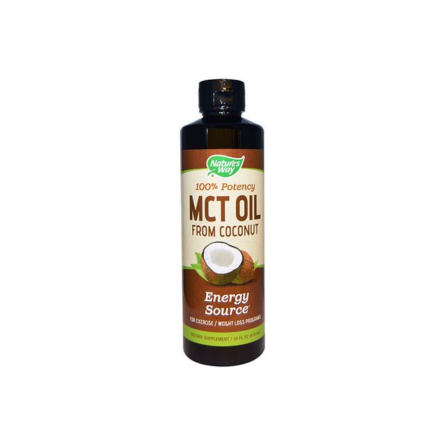 viva-labs-mct-oil