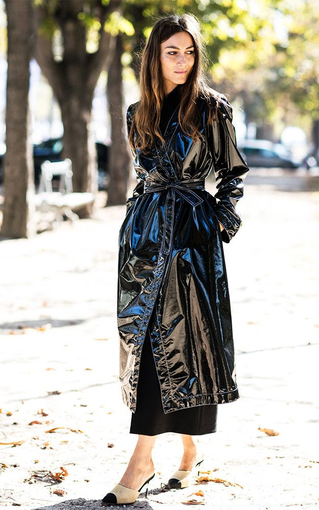 patent-leather-fashion-trend