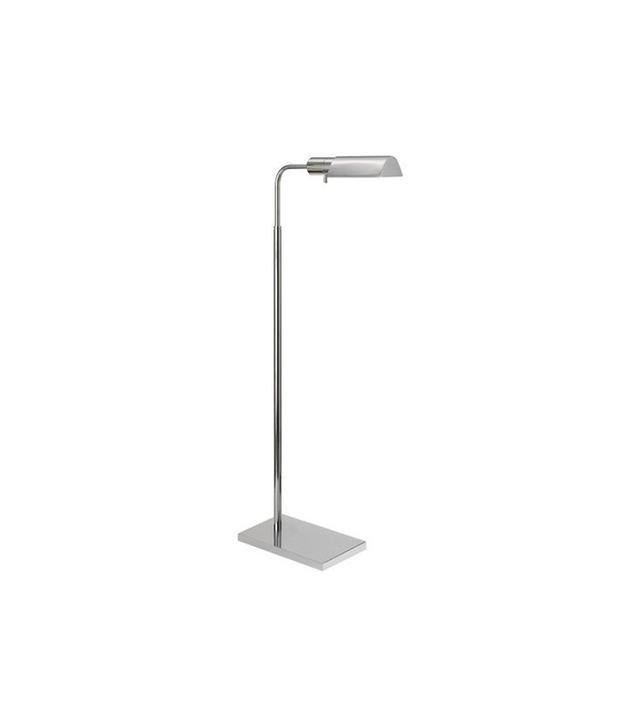 Visual Comfort & Co. Library Adjustable Floor Lamp