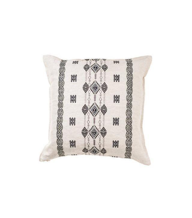 Coral & Tusk Berber Pillow