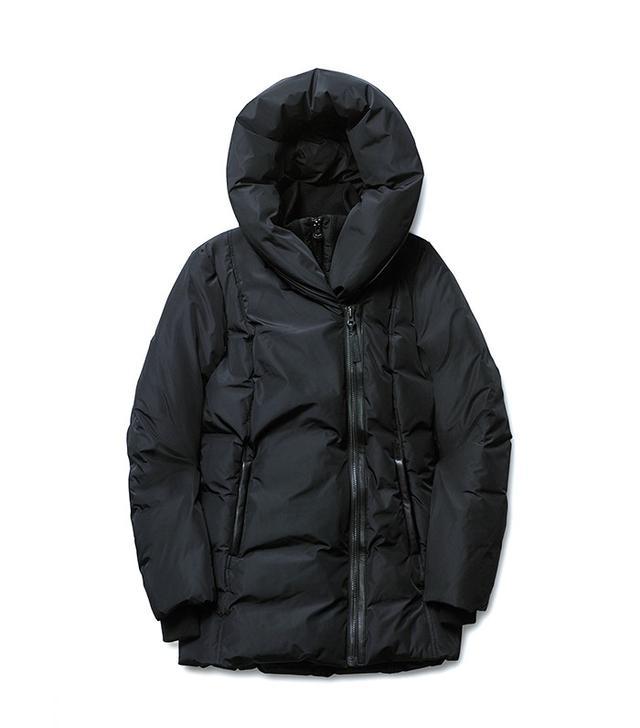 Mackage Odessa Coat